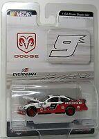 Kasey Kahne #9 NASCAR Dodge 2007 Limited Edition 1:64 Diecast Car