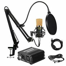 Recording Studio Equipment for sale | eBay