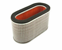 KR Motorcycle air filter for HONDA ST1300 ST 1300 PEuropean 02-11 ... new