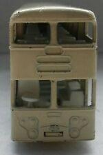 MATCHBOX LESNEY No 74 DAIMLER BUS .