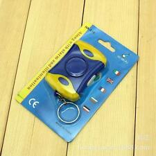 87N12//ALARME PROTECTION  SECURITE PANIQUE ANTI AGRESSION NEUF 90DB