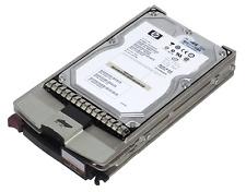 NEW Hard Drive HP 404403-002 1TB FC FATA 7.2 K = NB1000D4450