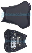 Kawasaki Z 900 2017/18 cuscino gel sella-gel pad seat- coussin gel