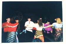 Vintage Photography PHOTO FROM GERMANY WOMEN GIRLS DANCING DOING GERMAN SALSA?