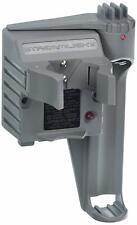 Streamlight 75205 Stinger Smart USB Piggyback Charger for Flashlight