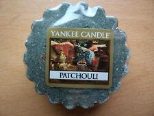 Candle Tart