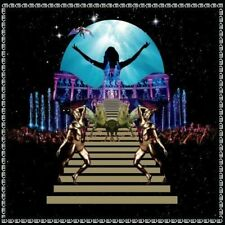 2 CD + DVD KYLIE MINOGUE APHRODITE LES FOLIES LIVE IN LONDON BRAND NEW SEALED