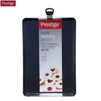 Prestige Inspire Oven Tray 39X27Cm Food Cookware Bakeware Kitchen Home New