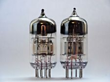 6N2P-EV NOS Long Life tube - 12AX7 6N2 ECC83 amplificatore valvolare