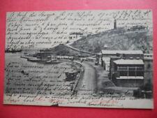 ADEN  :  Post-Office Bay.......VO.1906.