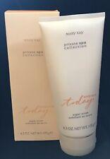 gel+exfoliante+para+cuerpo+mary+kay