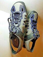9bc1fcfa5bea Ozark Trail Mens Closed Toe Sport Sandal Casual Hiking Shoes US 7