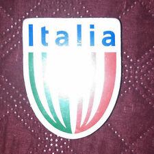ASCIUGAMANO ITALIA - COMPRESSO SOTTO VUOTO