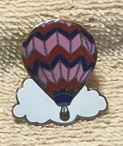 BALLOON PIN #119202104