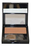 Revlon Powder Blusher with Brush 5g Bronze Beauty (024)