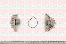 GENUINE FAI OE QUALITY NEW WATER PUMP WP6309 FOR CITROEN PEUGEOT