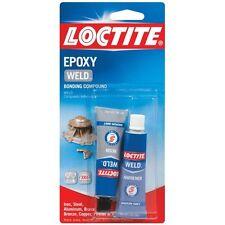 Henkel Loctite 1360700 Loctite Epoxy Weld Bonding Compound *