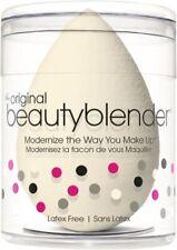 Beautyblender Pure Eponge Maquillage Visage