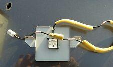 2004-2009 Toyota Prius Navigation GPS Antenna 86860-47060 OEM