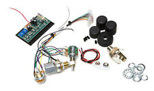 Seymour Duncan Basslines STC-3M3 Music Man 3-Band Tone Circuit w/ 3 knobs