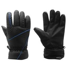 Skiing & Snowboarding Gloves