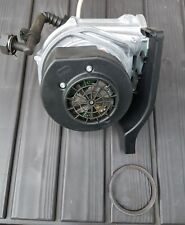 WORCESTER  JUNIOR 24i / 28i & 25 Si / 30 Si FAN 87161160670 87172044530 used