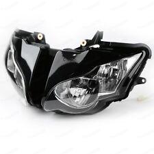 Front Head Lights Lampes Phares Projecteur Pour HONA CBR1000 2008 2009 2010 2011