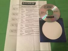 Cheap Trick - Mick Fleetwood Classics Westwood One Radio Show # 00-51 with Cues