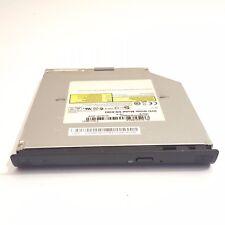 Medion Akoya P6612 MD97110 SATA DVD Laufwerk Brenner SN-S083 DVD Rewriter Drive
