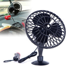 Car Air Conditioning Amp Heating Parts Ebay