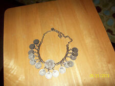 Necklace Accessories For Women Turkey  Style