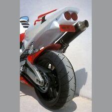 Passage de roue Ermax Yamaha YZF R1 98/99 1998-1999 Brut à peindre