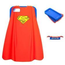 Étuis, housses et coques etuis, pochettes rouges pour téléphone mobile et assistant personnel (PDA) Apple