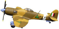 Witty Wings 1:72 Hawker Sea Fury No 254 Iraqi AF Baghdad Fury Diecast Plane