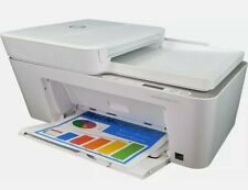 HP DeskJet Plus 4158 All-in-One Printer - New - Open OEM Box