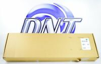 NEW HP 681254-B21 HPE 4U/4.3U  Server Rail Kit DML
