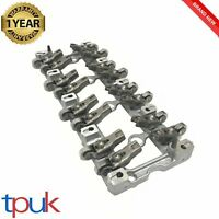 BRAND NEW ROCKER ARM BRIDGE CAMSHAFT CARRIER FORD TRANSIT MK8 2.4 TDCI