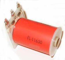 Williams FL11630 Flipper Coil Solenoid For Pinball Game Machines