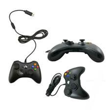 Xbox360 Microsoft Dual Shock Remote Gamepad Bluetooth Wireless Joypad Controller