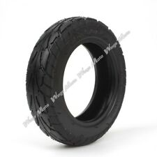 8 x 2.00-5 Tubeless Tire Tyre for Electric Scooter 8 Inch E Scooter Universal