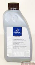 Mercedes Benz W210 R107  Automatic Transmission Fluid 001989210310