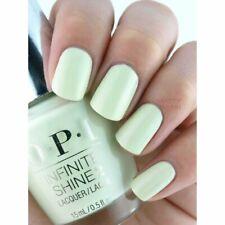 Nail Polish opi infinate shine chose your color (15mL 0.5oz)