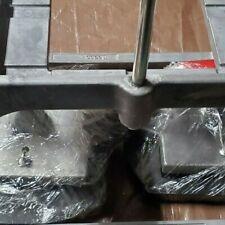 Vollrath Redco InstaCut 5.0 insta cut 3/8 1/2 blades potatoe slicer dicer