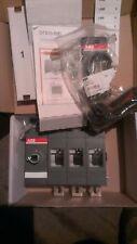 NEW IN BOX ABB OT400E03P 400A 3P