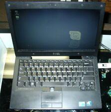 Dell Latitude E4310 Intel Core i5 M560 2.67GHz 2GB Ram No HDD/HDD-Caddy/Batt