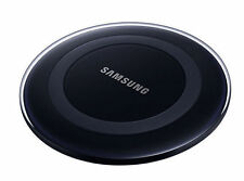 Samsung induktive Ladestation Wireless Charger Galaxy S6 Edge Ep-pg920i