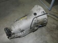 Mercedes 722.696 Gearbox Transmission