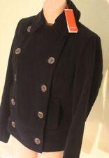 Esprit Jacken aus Baumwolle
