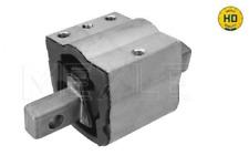 Lagerung, Automatikgetriebe Hinterachse MEYLE 014 024 1100/HD