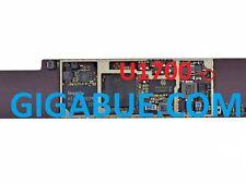 U1700 SLG5AP302 touch subsistem ic chip smd per scheda madre per iPad Mini
